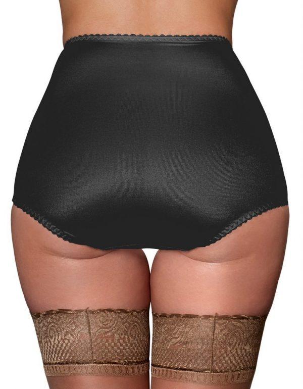 Panty Girdle Black Shaping