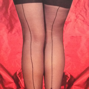 Imitation Stockings 1