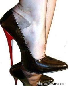 rht_feet