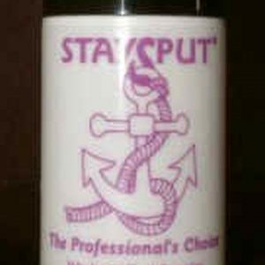 staysput50ml